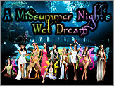 A Midsummer Night's Wet Dream '10