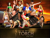 Set the Torch on Fire '12